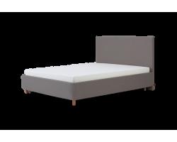 Кровать active 140х200 см