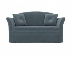 Детский диван Малютка 2