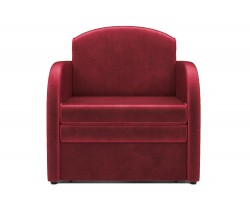 Кресло-кровать Малютка 1