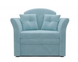 Кресло Малютка 2