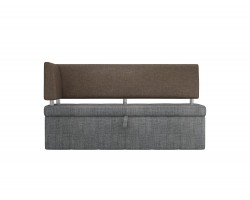 Кухонный диван Стоун