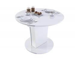 Обеденный стол Turin