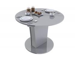 Стол кухонный Turin