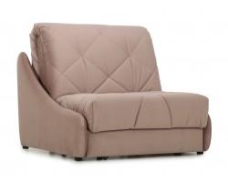 Кресло-кровать Мигель