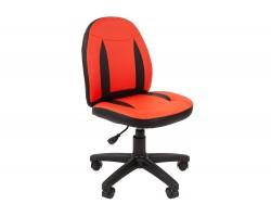 Кресло компьютерное Chairman Kids 122
