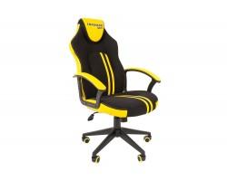 Кресло компьютерное Chairman game 26