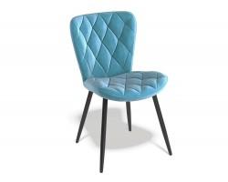 Кресло компьютерное Kenner 150KS