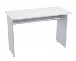 Письменный стол Мамба