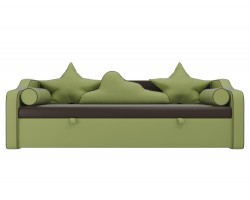 Кровать Детский диван- Рико