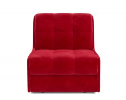 Кресло Барон 2