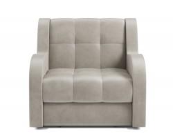 Кресло Барон