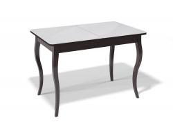 Стол кухонный Kenner 1100 C