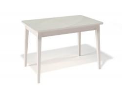 Стол кухонный Kenner 1100 M