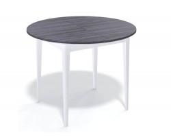 Стол кухонный Kenner Q1000