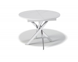Стол кухонный Kenner R1100