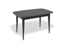 Стол кухонный Kenner W1250