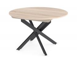 Кухонный стол Dikline RD100