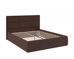 Кровать Хилтон №1