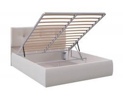 Кровать Хилтон №2
