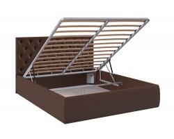 Кровать с подъемным механизмом Хилтон №3