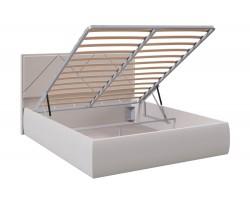 Кровать с подъемным механизмом Хилтон №4