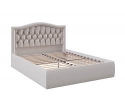 Кровать Хилтон №5