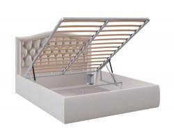Кровать с подъемным механизмом Хилтон №5