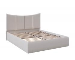 Кровать Хилтон №6