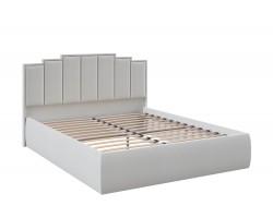 Кровать двуспальная Хилтон №7