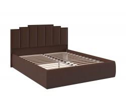 Кровать Хилтон №7