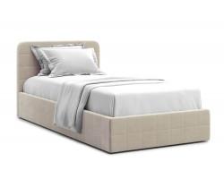 Детская кровать Adda