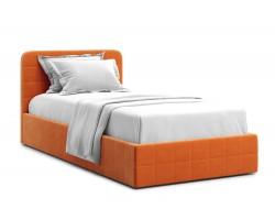 Кровать с подъемным механизмом Adda