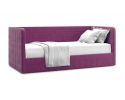 Детская кровать Brenta