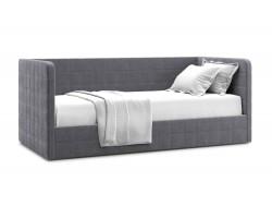 Кровать с подъемным механизмом Brenta