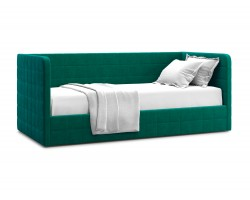 Кровать Brenta