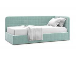 Кровать с подъемным механизмом Tichina