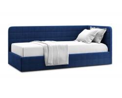 Детская кровать Tichina