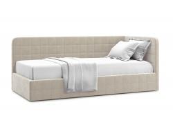 Кровать Tichina