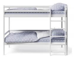 Кровать Звезда