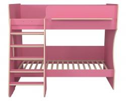 Детская кровать Капризун