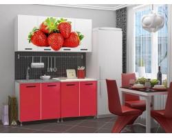 Кухонный гарнитур Рио-1