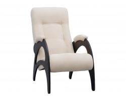 Кресло для отдыха Модель 41 без лозы