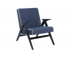 Кресло для отдыха Вест