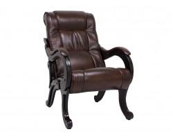 Кресло для отдыха 71