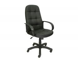 Кресло руководителя Office Lab standart-1021 Черный