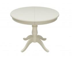 Кухонный стол раздвижной Leset Луизиана 1Р