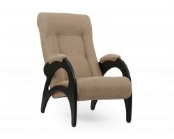 Кресло для отдыха 41 без лозы