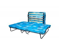 Кровать раскладная Leset 216