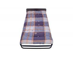 Кровать раскладная Leset 205 Р