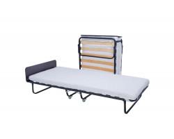 Кровать раскладная Leset 208 Р
